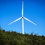Park Spring Wind Turbine, 21-5-2019 (IMG_8736) 4k