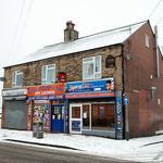 Grimethorpe High Street, 2-1-2021 (IMG_1188) 4k
