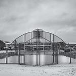 Grimethorpe Playground in Snow, 2-1-2021 (IMG_1180) Nik SEP2 Full Dynamic Harsh Selenium 4k