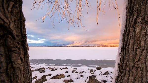 01-21-2017_UtahLake01