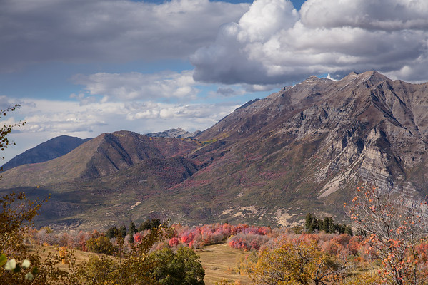 Timpanogos Oct 2016