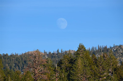 P00165_DSC_0161_The_Moon