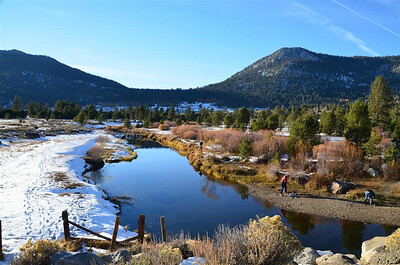 P00162_DSC_0158_West_Fork_of_Carson_River