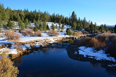 P00169_DSC_0165_West_Fork_of_Carson_River