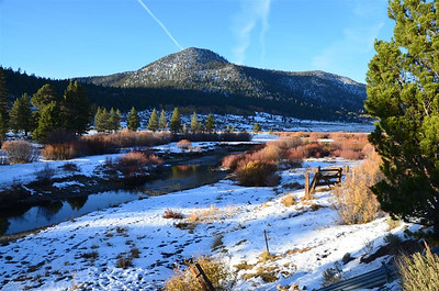 P00170_DSC_0166_West_Fork_of_Carson_River
