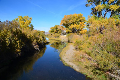 P00074_DSC_0086_Carson_River_at_Genoa_Lane