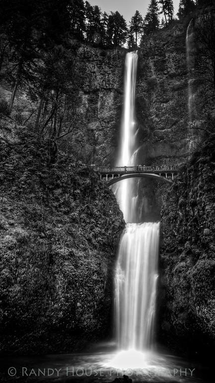 Multnomah Falls (sharpened)