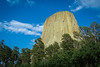 Devils Tower