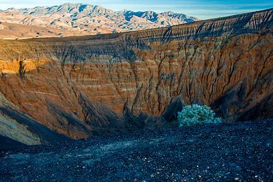 Ubehebe Crater I