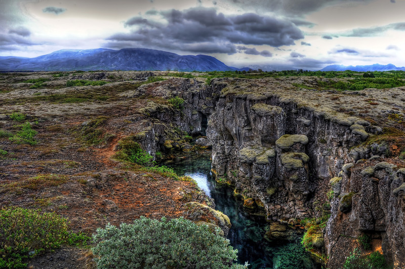 Mid-Atlantic-Ridge-Iceland-HDR