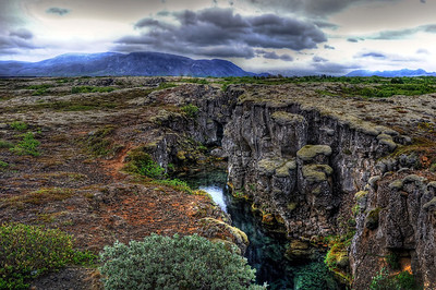 Mid-Atlantic-Ridge-Iceland-HDR