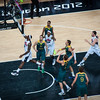 USA-vs-Australia-London-2012-Olympics-Mens-Basketball-Quarter-Finals-17