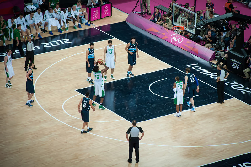 Argentina-vs-Brazil-London-2012-Olympics-Mens-Basketball-Quarter-Finals-19