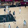 Argentina-vs-Brazil-London-2012-Olympics-Mens-Basketball-Quarter-Finals-3