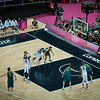 USA-vs-Australia-London-2012-Olympics-Mens-Basketball-Quarter-Finals-19