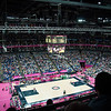 Argentina-vs-Brazil-London-2012-Olympics-Mens-Basketball-Quarter-Finals-20