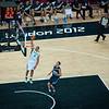 Argentina-vs-Brazil-London-2012-Olympics-Mens-Basketball-Quarter-Finals-7