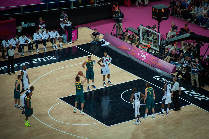 USA-vs-Australia-London-2012-Olympics-Mens-Basketball-Quarter-Finals-10