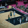 USA-vs-Australia-London-2012-Olympics-Mens-Basketball-Quarter-Finals-10
