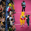 Australia-Mascot-Kangaroo-USA-vs-Australia-London-2012-Olympics-Mens-Basketball-Quarter-Finals