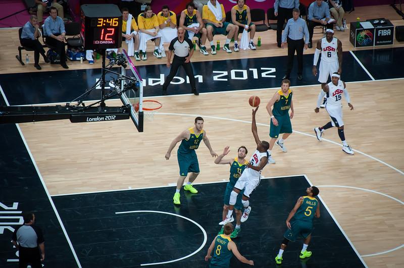USA-vs-Australia-London-2012-Olympics-Mens-Basketball-Quarter-Finals-12