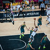 USA-vs-Australia-London-2012-Olympics-Mens-Basketball-Quarter-Finals-12