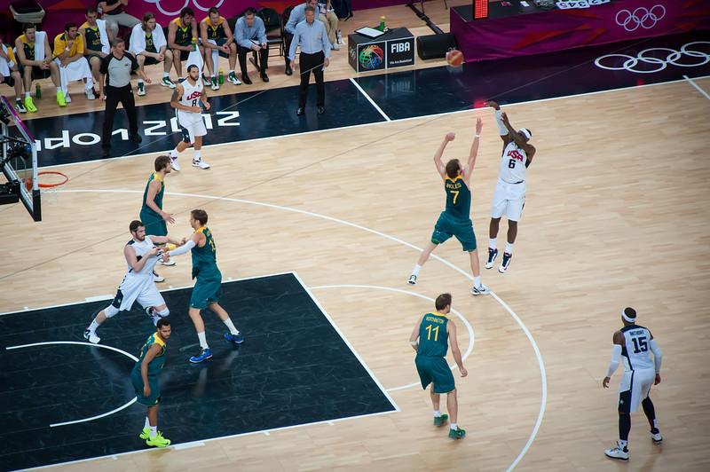 USA-vs-Australia-London-2012-Olympics-Mens-Basketball-Quarter-Finals-16