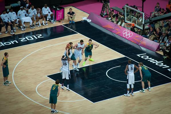 USA-vs-Australia-London-2012-Olympics-Mens-Basketball-Quarter-Finals-20
