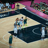 USA-vs-Australia-London-2012-Olympics-Mens-Basketball-Quarter-Finals-20