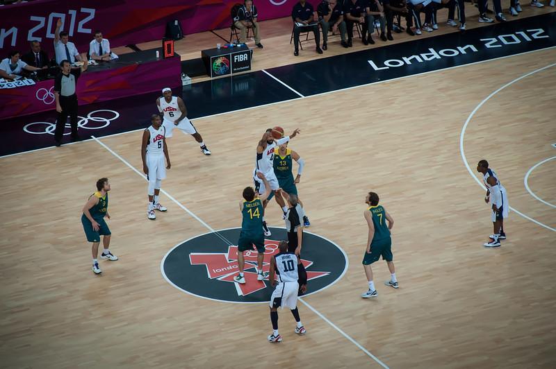 USA-vs-Australia-London-2012-Olympics-Mens-Basketball-Quarter-Finals-9