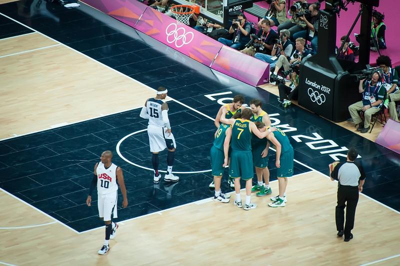 USA-vs-Australia-London-2012-Olympics-Mens-Basketball-Quarter-Finals-15