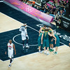 USA-vs-Australia-London-2012-Olympics-Mens-Basketball-Quarter-Finals-15