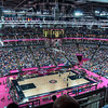 London-2012-Mens-Basketall-Quarterfinal-USA-vs-Australia-North-Greenwich-Arena-O2-Arena-HDR