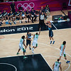 Argentina-vs-Brazil-London-2012-Olympics-Mens-Basketball-Quarter-Finals-17