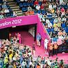 Durant-watches-Argentina-vs-Brazil-London-2012-Olympics-Mens-Basketball-Quarter-Finals