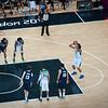Argentina-vs-Brazil-London-2012-Olympics-Mens-Basketball-Quarter-Finals-6