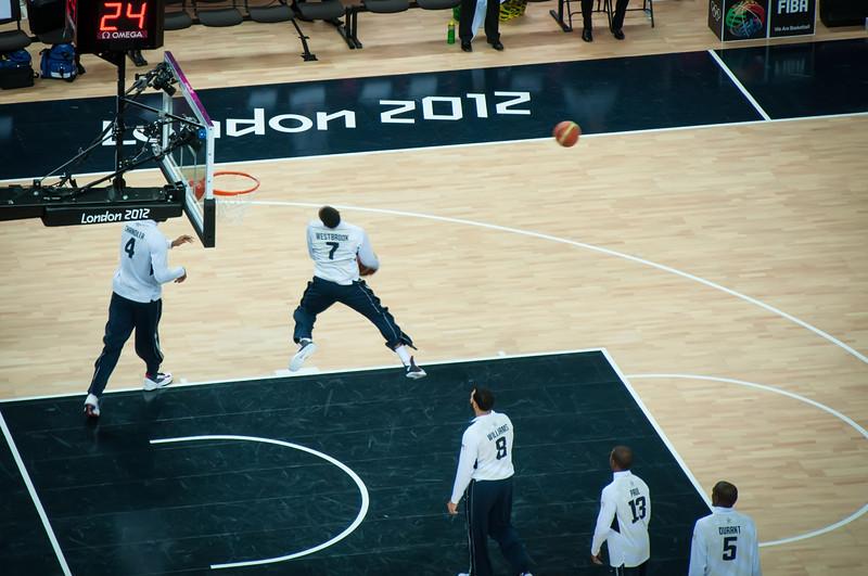 USA-vs-Australia-London-2012-Olympics-Mens-Basketball-Quarter-Finals-6