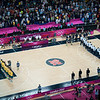 USA-vs-Australia-London-2012-Olympics-Mens-Basketball-Quarter-Finals-1