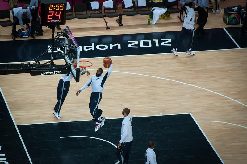 USA-vs-Australia-London-2012-Olympics-Mens-Basketball-Quarter-Finals-4