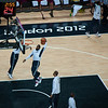 USA-vs-Australia-London-2012-Olympics-Mens-Basketball-Quarter-Finals-4