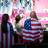 Star-Spangle-Banner-Draped-Fans-at-London-2012-Olympics-Mens-Basketball-Quarter-Finals