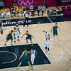 USA-vs-Australia-London-2012-Olympics-Mens-Basketball-Quarter-Finals-11