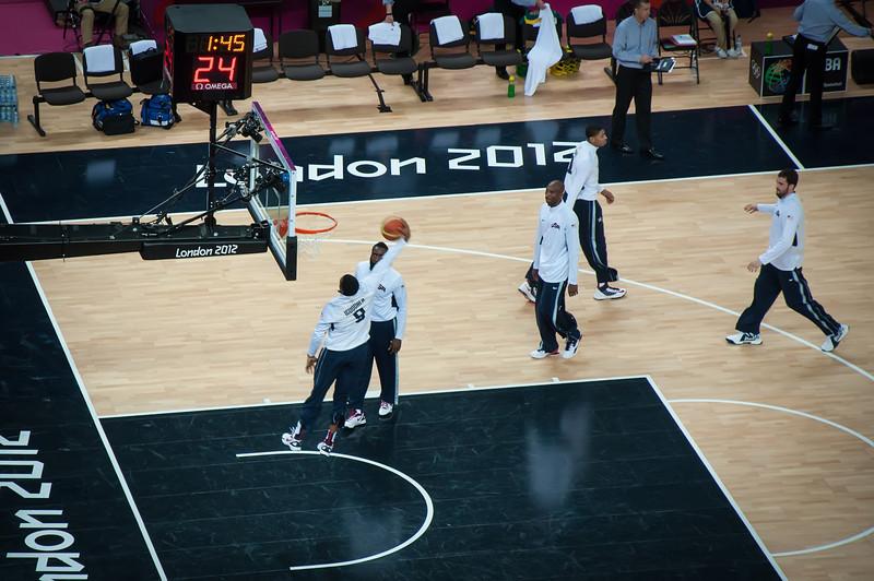 USA-vs-Australia-London-2012-Olympics-Mens-Basketball-Quarter-Finals-8