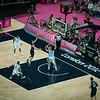 Argentina-vs-Brazil-London-2012-Olympics-Mens-Basketball-Quarter-Finals-4
