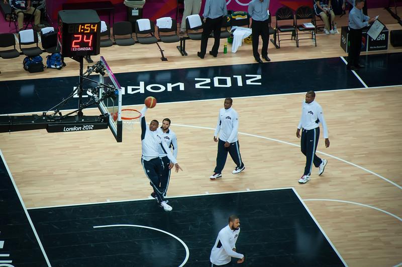 USA-vs-Australia-London-2012-Olympics-Mens-Basketball-Quarter-Finals-7