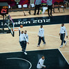 USA-vs-Australia-London-2012-Olympics-Mens-Basketball-Quarter-Finals-7