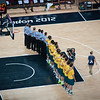 USA-vs-Australia-London-2012-Olympics-Mens-Basketball-Quarter-Finals-3
