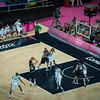 Argentina-vs-Brazil-London-2012-Olympics-Mens-Basketball-Quarter-Finals-13