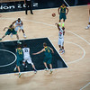 USA-vs-Australia-London-2012-Olympics-Mens-Basketball-Quarter-Finals-18