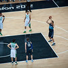 Argentina-vs-Brazil-London-2012-Olympics-Mens-Basketball-Quarter-Finals-23